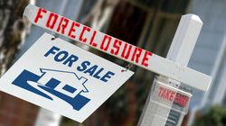 These Are The Households At Risk From A Canadian Debt
