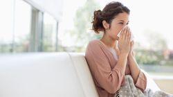 Is Your Nanny Entitled To Paid Sick