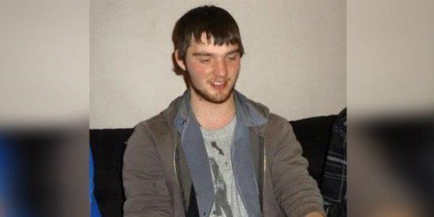 Derek Saretzky To Face 7-Week Jury Trial For First-Degree Murder