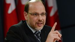 More Oversight Needed For Aboriginal Corrections: Prison
