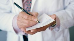 I Am Sick Of Corporate Sick Note Policies Costing