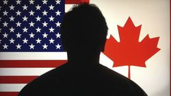 How Is The U.S. Beating Canada On The Human Development