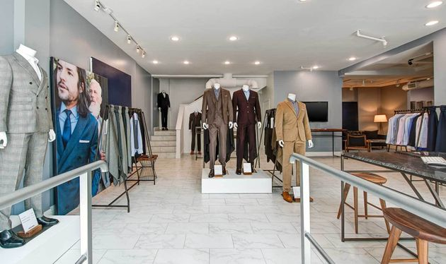 5 Online Retailers That Have Opened Real-World Stores In