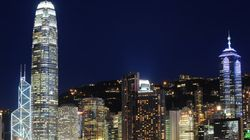 Why The World Should Watch Hong Kong And