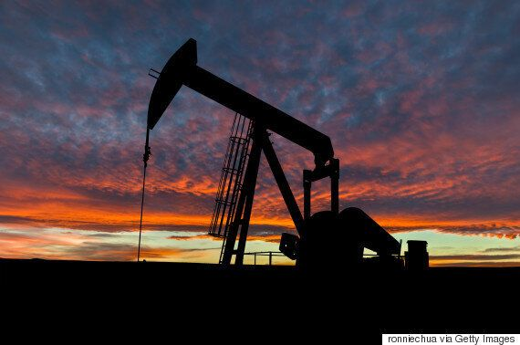 $100 Oil? Some Investors Are Betting On
