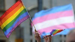 Quebec To Help Transgender Teens Legally Change Name,