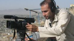 Remembering Afghan Journalist Zabihullah