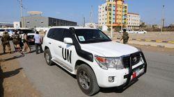 Υεμένη: Ξεκίνησε η αποχώρηση των δυνάμεων των Χούτι από τα λιμάνια της