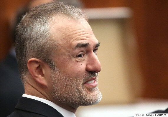Gawker Files For Bankruptcy Amid Legal Battle With Billionaire, Pro