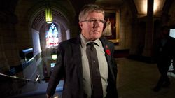 Senate Votes To Amend Assisted Dying Bill..