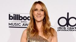 Celine Dion Is Launching A Fashion And Beauty