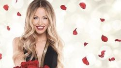 No Surprise, Canada's 1st 'Bachelorette' Is Blond And