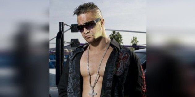 Teddy Hart No Longer Facing Sexual Assault