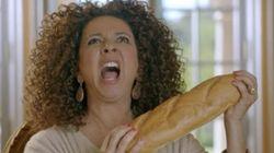The Best Oprah Weight Watchers Spoof