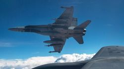 Much-Needed Upgrades To Fighter Jets In
