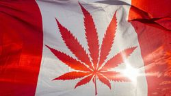 'Canada Could Be To Cannabis What France Is To