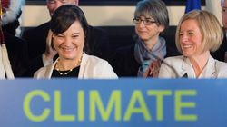 Charities Will Not Be Exempt From Alberta's Carbon