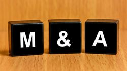 6 Mistakes To Avoid When Dealing With A Major Merger Or