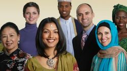 Multicultural Communities Are Transforming Canadian