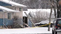 Can Scene Of Calgary Stabbings Overcome Infamy And