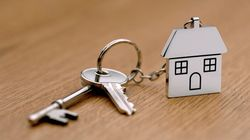 Affordable Homes Still Exist In So-Called 'Cost-Prohibitive'