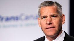 TransCanada CEO: Keystone Rejection 'A Blow To Economy,