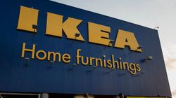 Ikea Announces New Store In