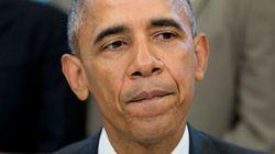 Obama Rejects Keystone XL