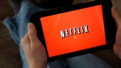 This Should Make You Feel Less Guilty About Your Netflix