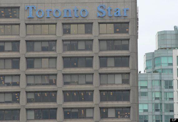 Raveena Aulakh Death Prompts Union Call For Toronto Star Newsroom