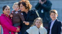 Trudeaus Will Hire New Nanny On Their Own