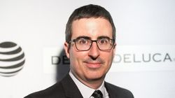 John Oliver Forgave Their Debt. They Could Still Be