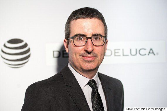John Oliver Forgave Borrowers' Medical Debt. But They Could Still Be