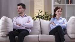 Divorce Month: Why Marriages End In