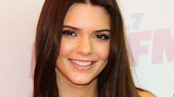 LOOK: Kendall Jenner's Body