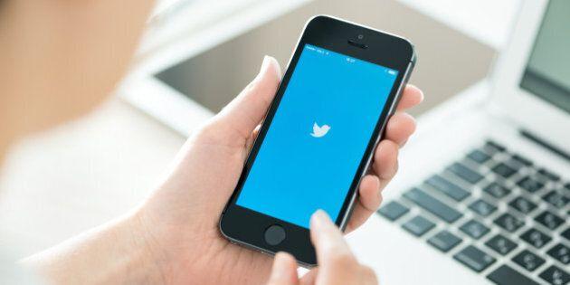 Gregory Alan Elliott Found Not Guilty In Twitter Harassment