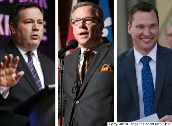 Energy East Rejection By Montreal Mayors Prompts Response From Prairie