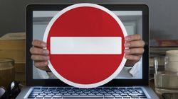 TPP Puts Canadians' Sensitive Data At Risk, Critics