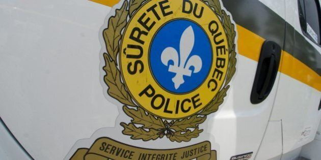 Quebec Teens Charged After Bomb Threats Closed Quebec