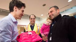 MPs Examine Possible Problems With Liberals' Refugee