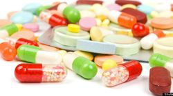 How a National Drug Plan Benefit