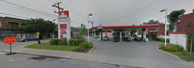 Petro-Canada Sorry After Customer Told 'We Don't Serve Your Kind