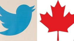 Twitter Canada Promises Ads You Actually Want To