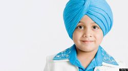 The Turban Ban Doesn't Teach Kids to Play