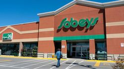 Sobeys To Buy