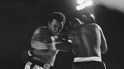 Muhammad Ali Taught Us Principles Are Worth Fighting