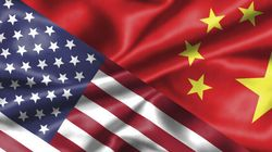 China And The Threat Of A De-Americanized