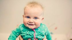 Top Baby Name Predictions For