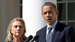 Obama Set To Endorse