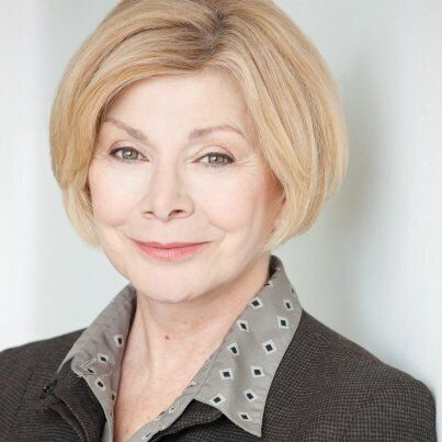 Cheri DiNovo, NDP Ontario MPP, An 'Unofficial' Candidate For Federal